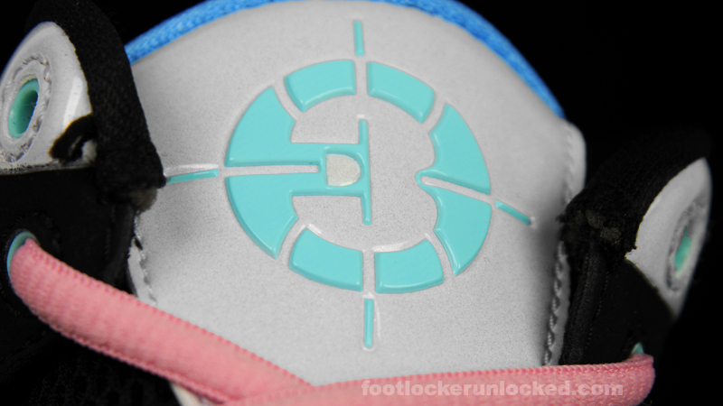 new concept ae2d7 53a2c air jordan fly wade south beach (2)