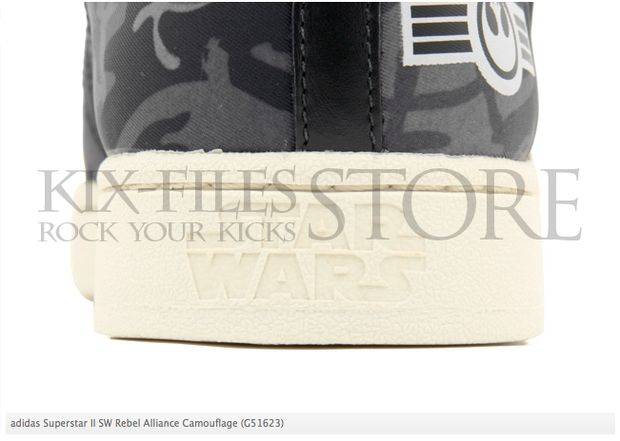 adidas-superstar-ii-sw-rebel-alliance-camouflage (11)