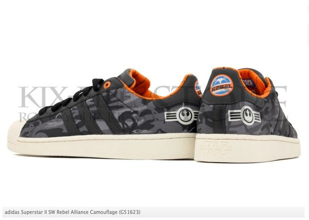 adidas-superstar-ii-sw-rebel-alliance-camouflage (8)