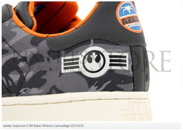adidas-superstar-ii-sw-rebel-alliance-camouflage (7)