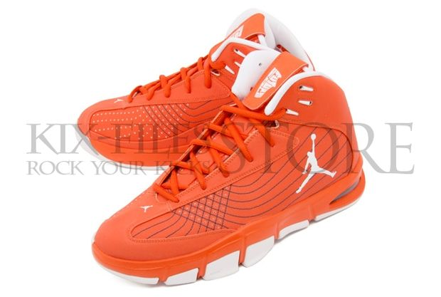 Jordan Melo M7 Future Sole (6)