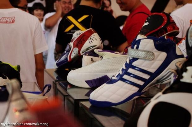 Long 7 Hoop China Sneaker Event (24)