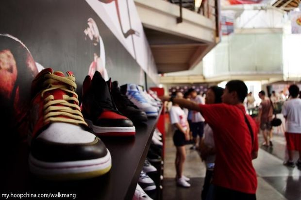 Long 7 Hoop China Sneaker Event (9)