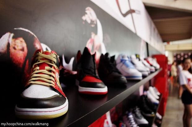 Long 7 Hoop China Sneaker Event (8)