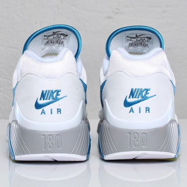 nike-air-180-white-imperial-blue-matte-silver-high-voltage (7)