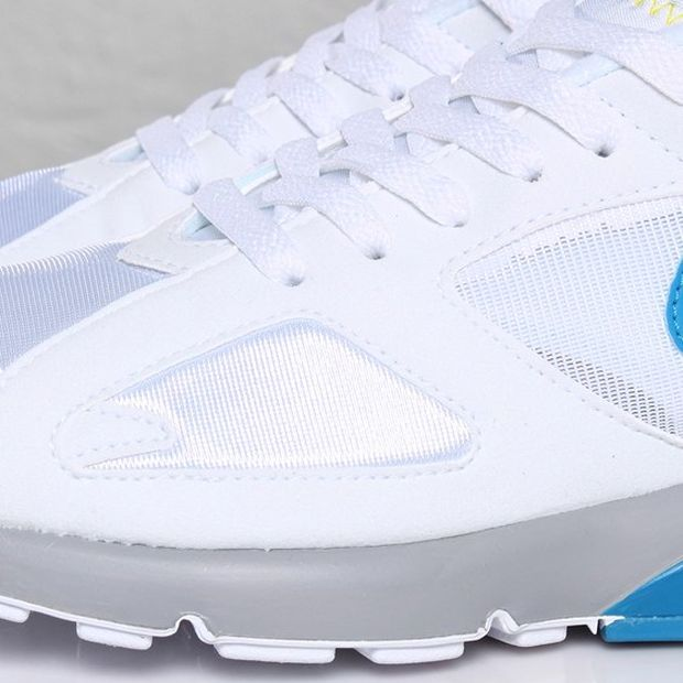 nike-air-180-white-imperial-blue-matte-silver-high-voltage (4)