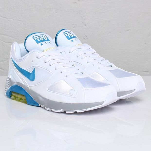 nike-air-180-white-imperial-blue-matte-silver-high-voltage (3)