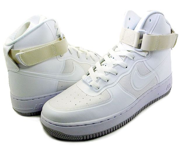 nike-air-force-1-hyperfuse-white-white-neutral-grey (3)