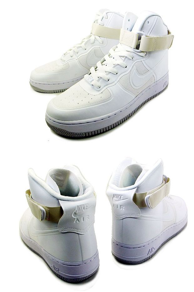 nike-air-force-1-hyperfuse-white-white-neutral-grey (2)