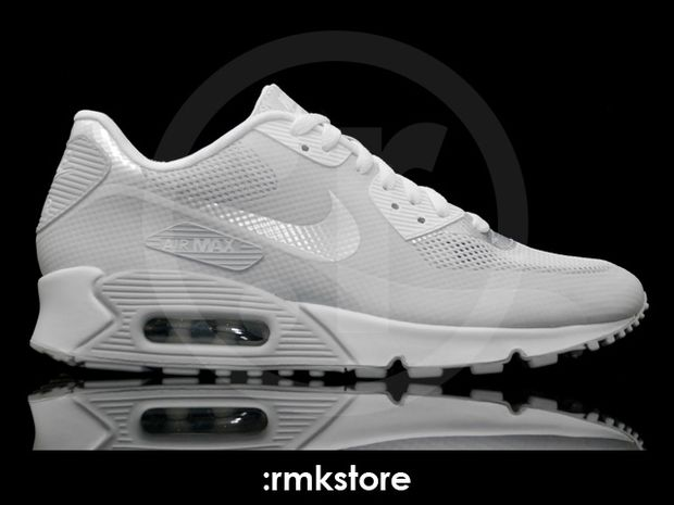 nike-air-max-90-hyperfuse-aura-white (6)
