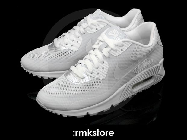 nike-air-max-90-hyperfuse-aura-white (5)