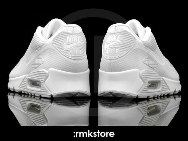 nike-air-max-90-hyperfuse-aura-white (4)