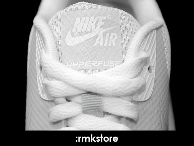 nike-air-max-90-hyperfuse-aura-white (2)