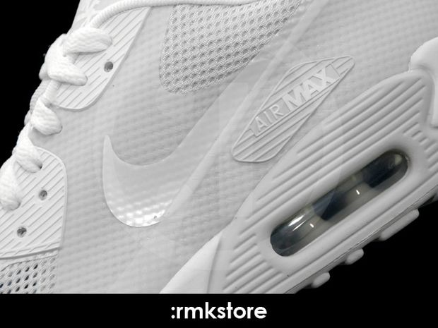 nike-air-max-90-hyperfuse-aura-white (1)