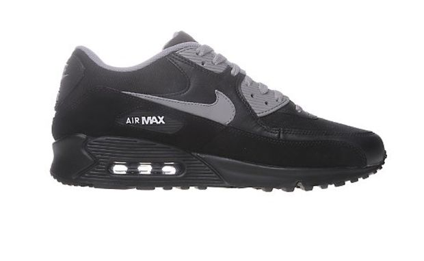 nike-air-max-90-medium-grey-black (3)
