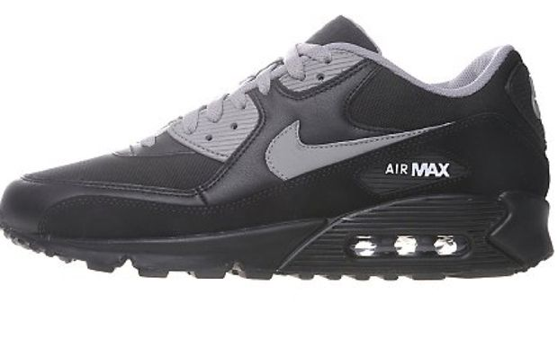 nike-air-max-90-medium-grey-black (1)