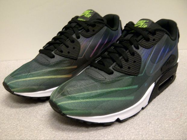 Nike Air Max 90 Phantom 4D (2)