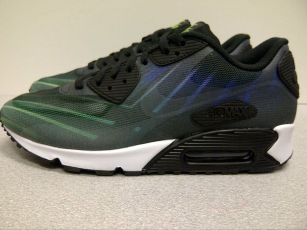 Nike Air Max 90 Phantom 4D (1)
