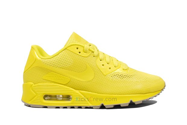 Nike Air Max 90 Wmns High Voltage (4)
