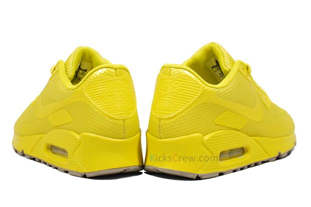 Nike Air Max 90 Wmns High Voltage (2)