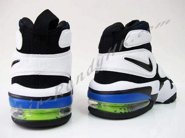 nike-air-max-uptempo-2 (7)