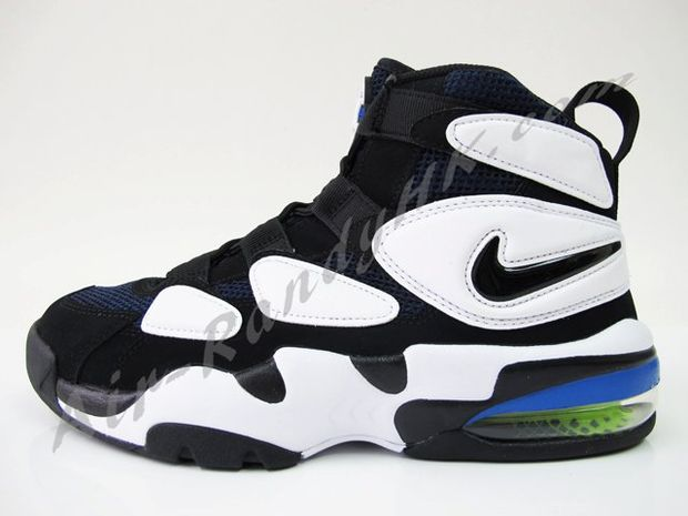 nike-air-max-uptempo-2 (5)
