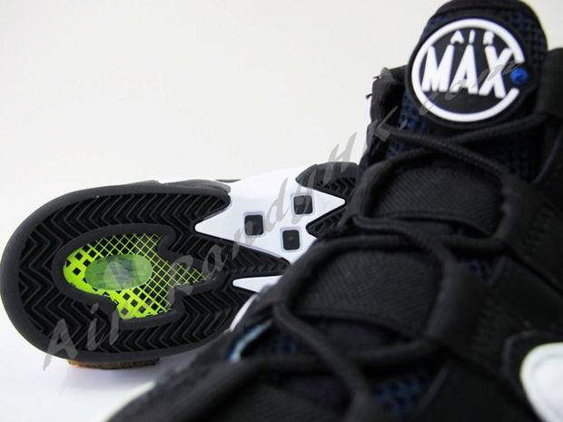 nike-air-max-uptempo-2 (2)