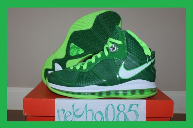 nike-lebron-v2-victory-green-electric-green (9)