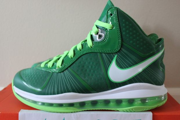 nike-lebron-v2-victory-green-electric-green (5)
