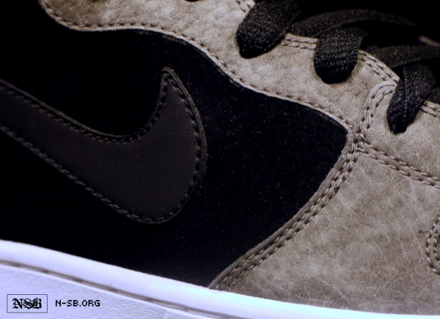 nike sb dunk high bone grey (2)
