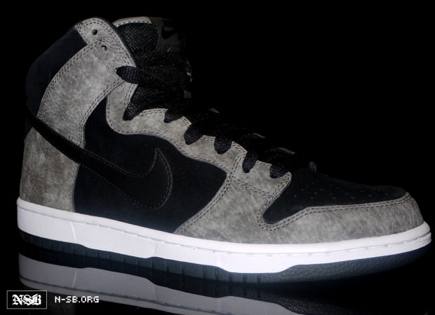 nike sb dunk high bone grey (1)
