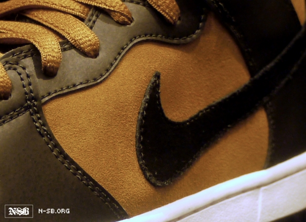 Nike SB Dunk High Golden Hops (1)
