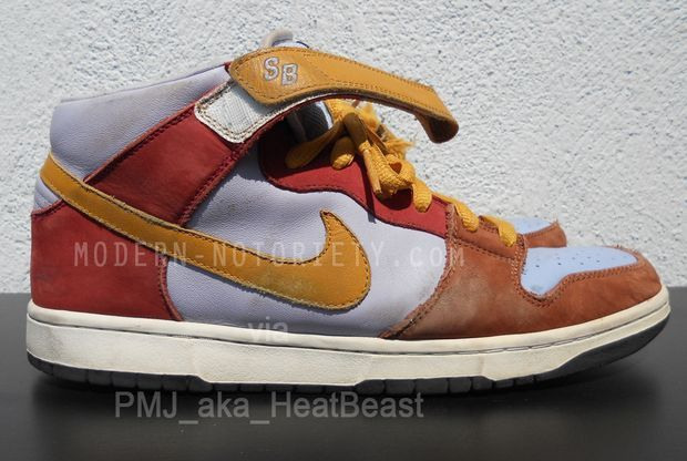 Fashion week How to nike wear sb mids for woman