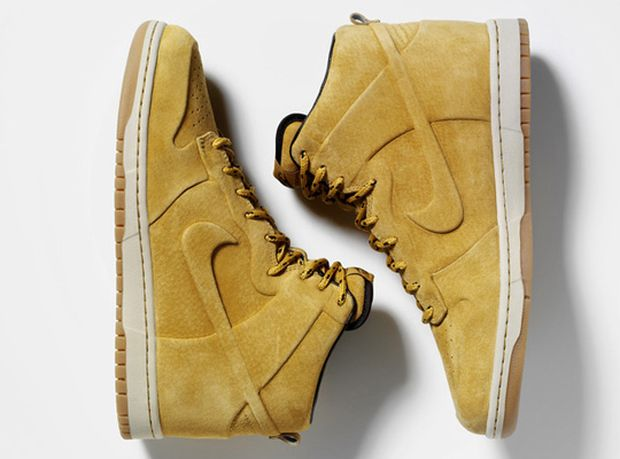 Nike Dunk High Vac-Tech (1)