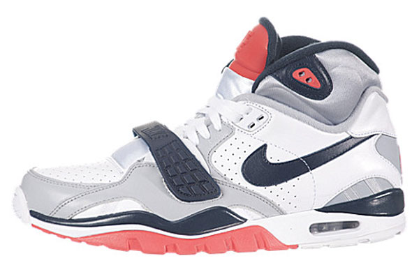 nike-air-trainer-sc-ii-infrared (4)