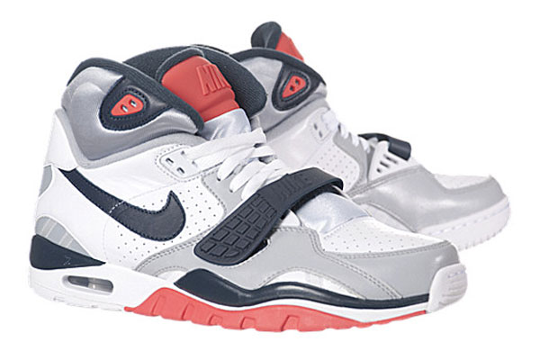 nike-air-trainer-sc-ii-infrared (3) e153e8d12d18