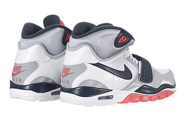 nike-air-trainer-sc-ii-infrared (2)