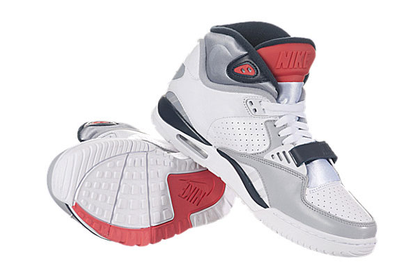 nike-air-trainer-sc-ii-infrared (1)
