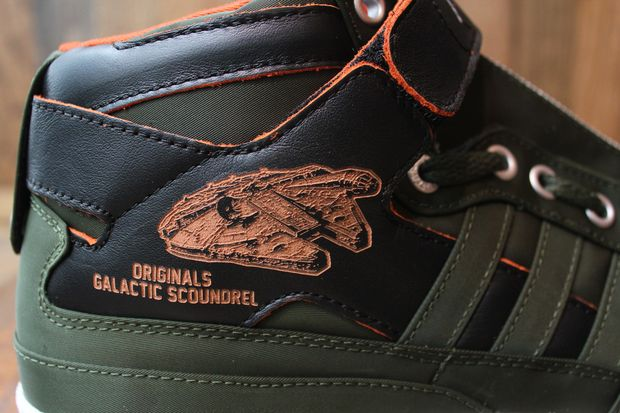 adidas-originals-forum-mid-star-wars-han-solo (1)