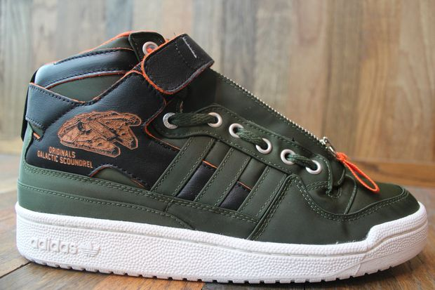 adidas-originals-forum-mid-star-wars-han-solo (7)