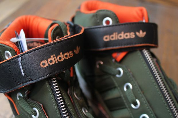 adidas-originals-forum-mid-star-wars-han-solo (6)