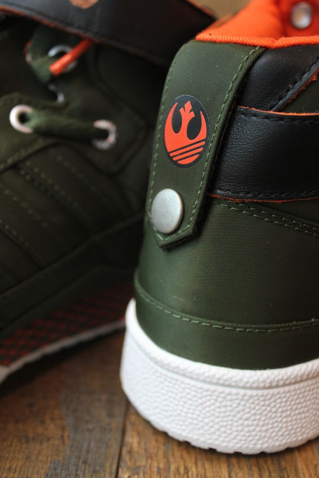 adidas-originals-forum-mid-star-wars-han-solo (5)