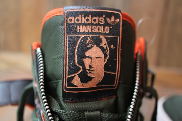 adidas-originals-forum-mid-star-wars-han-solo (4)