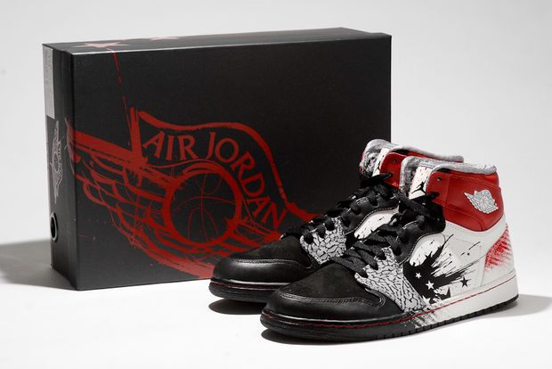 air-jordan-1-dave-white-wings-for-the-future (20)
