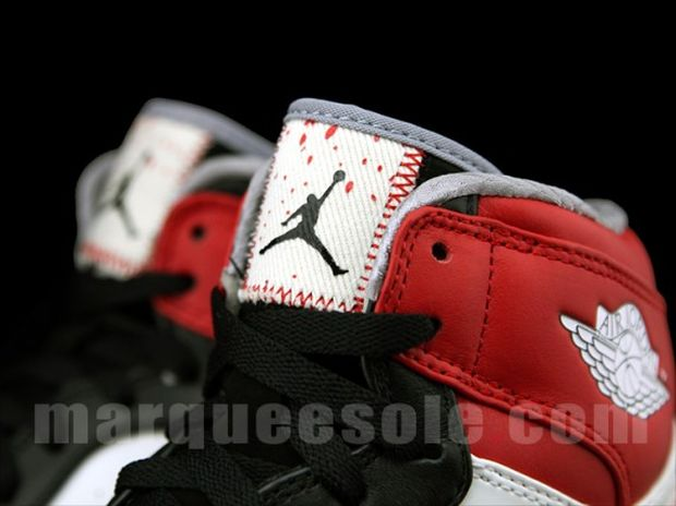 Air Jordan 1 Dave White Wings for the Future (3)