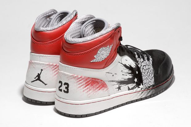air-jordan-1-dave-white-wings-for-the-future (12)