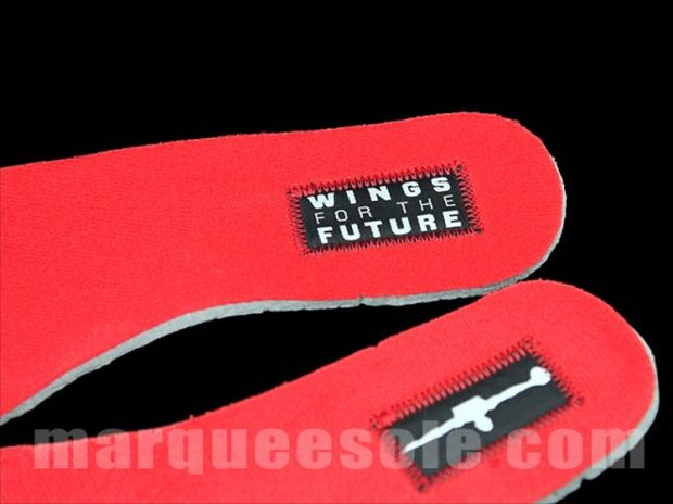 Air Jordan 1 Dave White Wings for the Future (1)