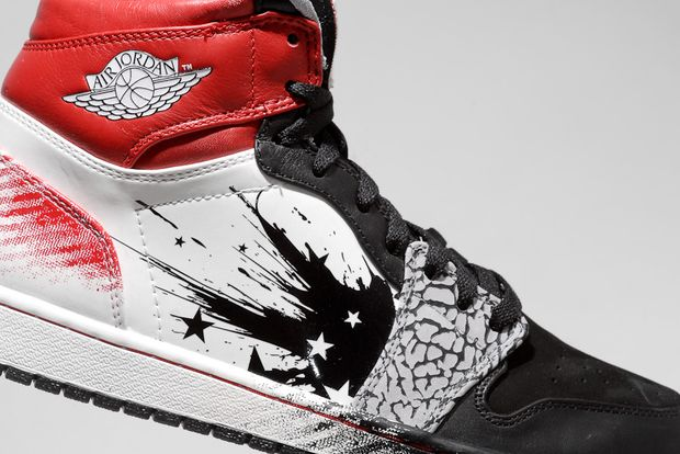 air-jordan-1-dave-white-wings-for-the-future (8)