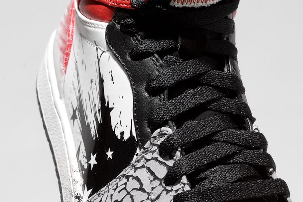 air-jordan-1-dave-white-wings-for-the-future (7)