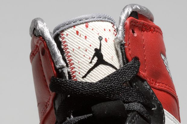 air-jordan-1-dave-white-wings-for-the-future (5)
